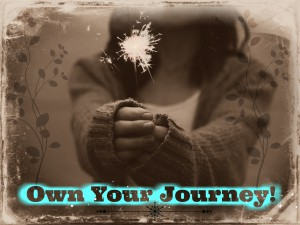 own-your-journey